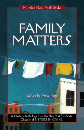 Family-Matters-500x800