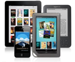 ebook_devices